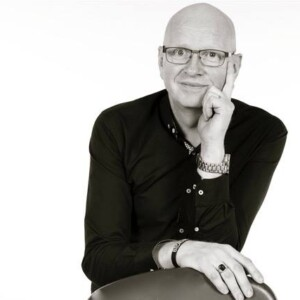 Jørn Hyldgaard | Lyngby Frikirke