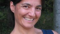Gudstjeneste v. Corinne Skov-Martinet