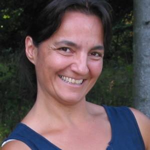 Corinne Skov-Martinet