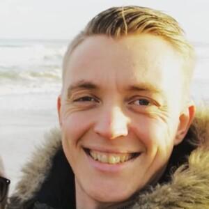Retfærdighedens Orden | Silas Majgaard | Lyngby Frikirke