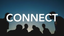 Connect-grupper