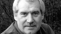 Gudstjeneste v. Jørgen Mortensen