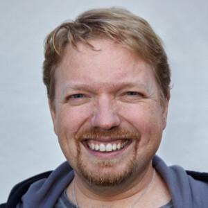 3 skuffelser og 4 udveje | Jens Skov | Lyngby Frikirke