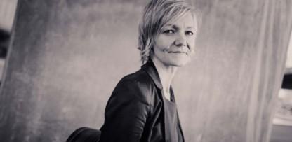 Hanne Vinsten, vores musikmissionær, sendes til nationen