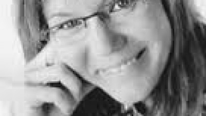 Gudstjeneste v. Ruth Cilwik Andersen