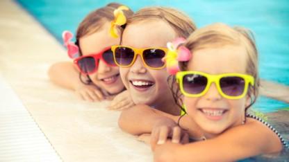 Bliv sommerklar! 3 alternative sommertips.